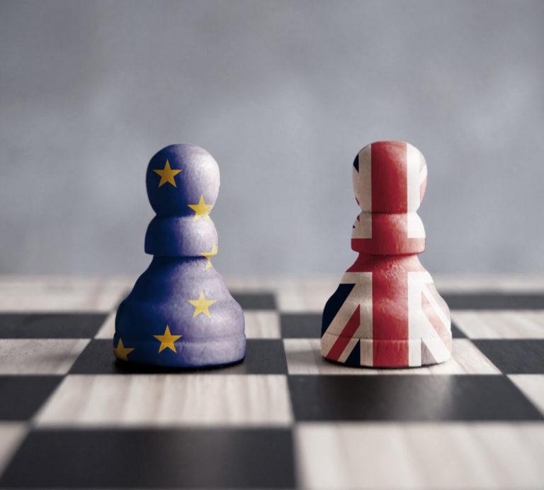 De ce ai nevoie pentru comerțul cu Marea Britanie după Brexit?
